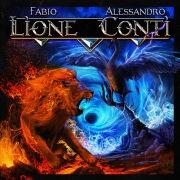 Lione-Conti
