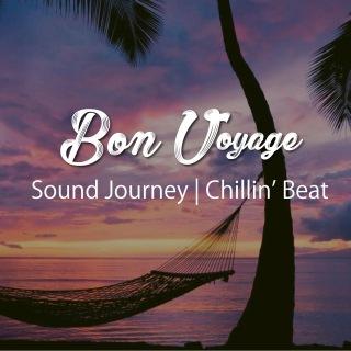 Sound Journey | Chillin' Beat Relax (Background BGM Series)