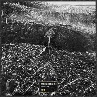 Vapor City (Bonus Track Version)