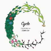 Cycle
