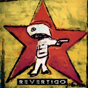 Revertigo