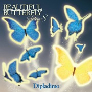 BEAUTIFUL BUTTERFLY Select8