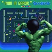 Man In Error