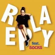 Replay (feat. SOCKS)