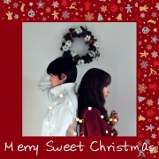 Merry Sweet Christmas