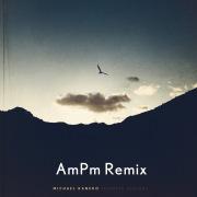 Separate Seasons (AmPm Remix)