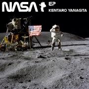 NASA (PCM 48kHz/24bit)