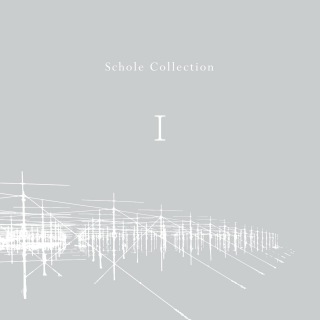 Schole Collection I