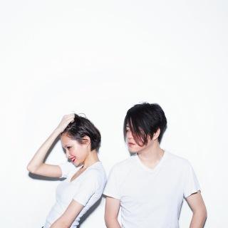 ATAK101 サクリファイス 渋谷慶一郎 feat. 太田莉菜