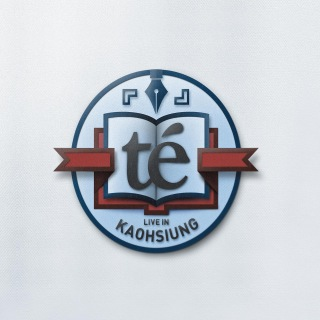 te' Live in Kaohsiung