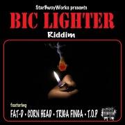 Bic Lighter Riddim