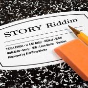 Story Riddim