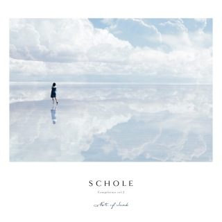 Note of Seconds - Schole Compilation Vol.2