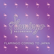 Flamingo Coming To Japan