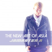 The New Art Of Asia