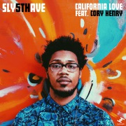 California Love (feat. Cory Henry)