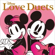 Disney Love Duets