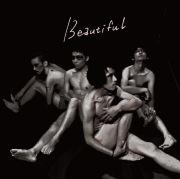 Beautiful(期間限定フリー配信パッケージ)