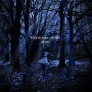 Clair de Lune ~月の光~