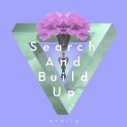 Search And Build Up