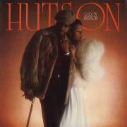 Hutson