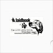 laidbook09 The Lush Life ISSUE.