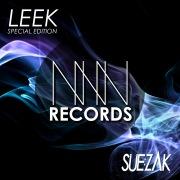 LEEK-Special Edition