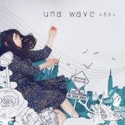 una wave