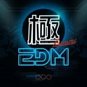 極EDM - Top Club Hits