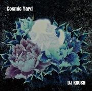 Cosmic Yard(24bit/44.1kHz)