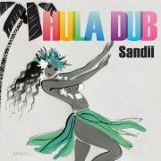 Hula Dub