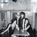 Hello No Buddy -EP-
