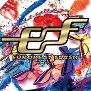 EUROBEAT FLASH VOL.4