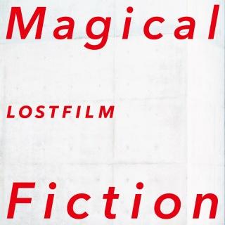 Magical Fiction