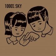 1000% SKY