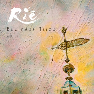 Business Trips EP
