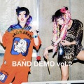 BAND DEMO vol.2