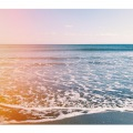 Sea Said