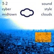 3-2 Cyber Midtown