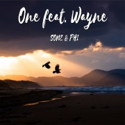 ONE (feat. Wayne)