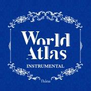 World Atlas (INSTRUMENTAL)