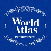World Atlas (INSTRUMENTAL)