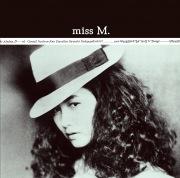 miss M.(リマスター)