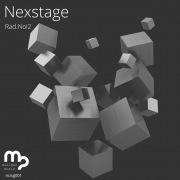 Nexstage
