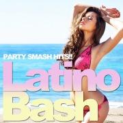 Latino Bash