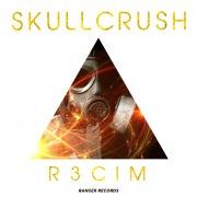 Skullcrush