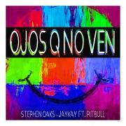 Ojos Q No Ven (feat. Pitbull) [Jerome Remix]
