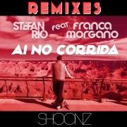 Ai No Corrida [feat. Franca Morgano] (Remixes)