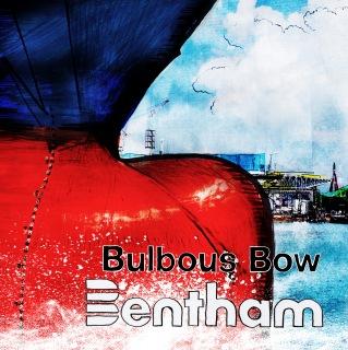 Bulbous Bow