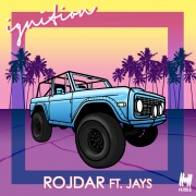 Ignition (feat. JAYS)
